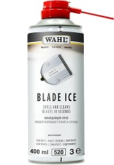 Ermila Blade Ice Spray